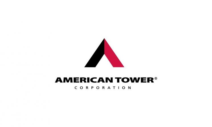 American Tower Corporation (REIT) (AMT)