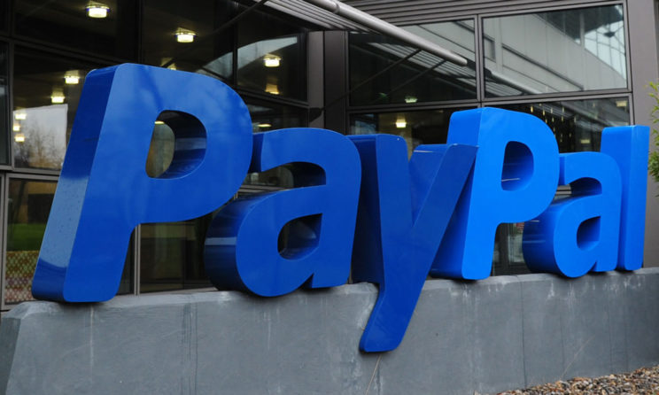 PayPal (PYPL) Sees Significant Decline in Short Interest