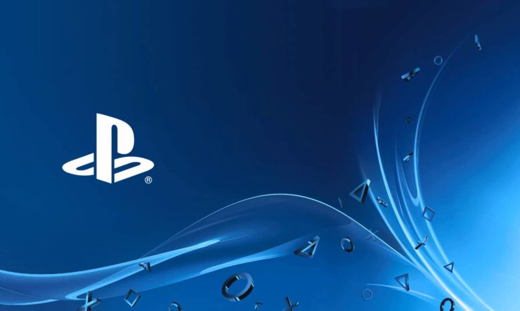 Playstation 5 Release Date for 21 is Doubtful