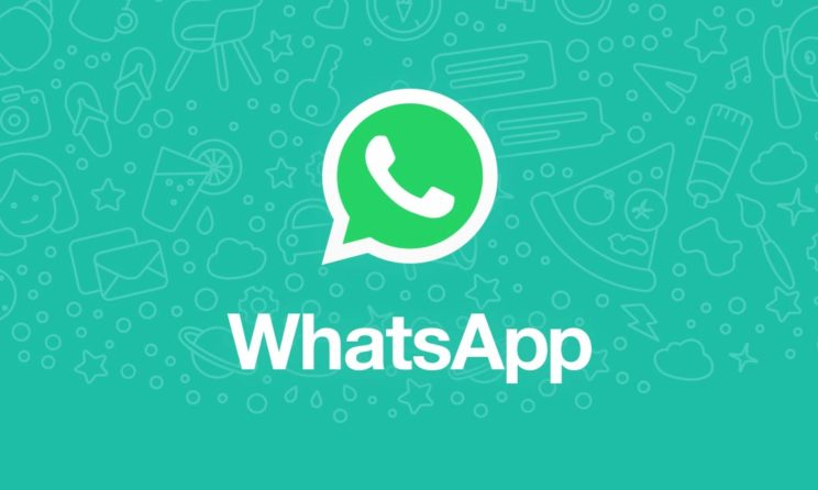Whatsapp introduces five new updates: Know how they make your life easier