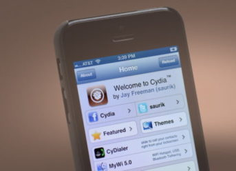 Cydia App Store Doesn't Accept Purchases Anymore - Saurik's