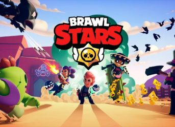 fix connection problems in brawl stars